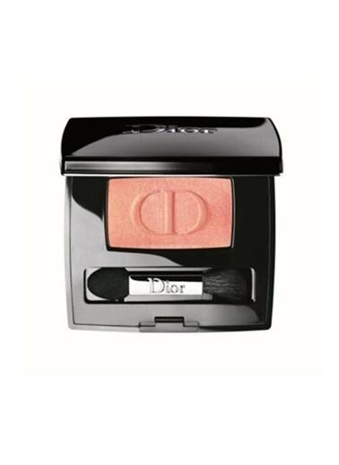 Dior Göz Farı Ten